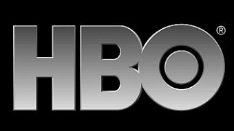 DigiZone.cz: Skylink: víkendové volné vysílání HBO