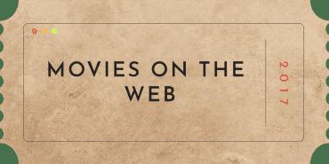 Logo z tiskové zprávy informující o dokončení specifikace HTML Encrypted Media Extensions.