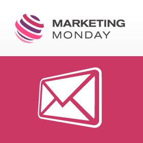 Logo Direct mail - jeho možnosti a úskalí