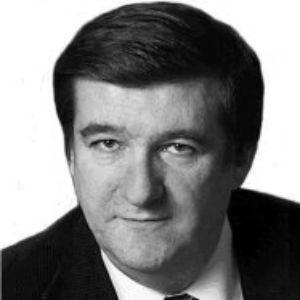Jiří Peterka