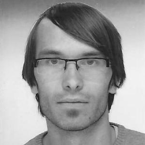 Pavel Rosenlacher