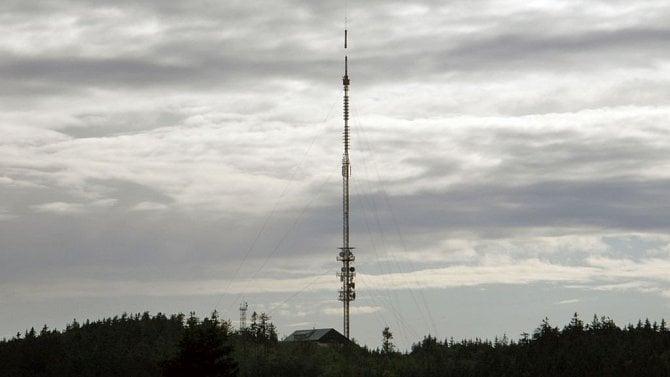 Vlastnosti televizních signálů ve stávajícím DVB-T avnovém standardu DVB-T2