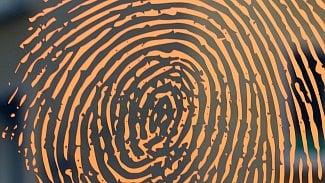 Root.cz: Univerzální otisk prstu odemkne mnoho mobilů