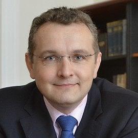 Jiří Matzner - autor