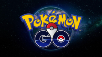 DigiZone.cz: Pokémoni žádanější než olympiáda