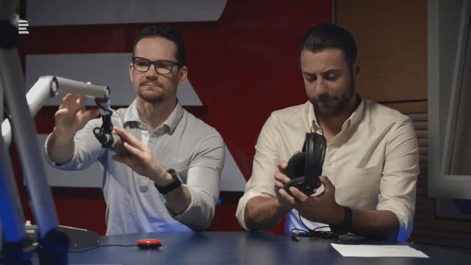 [aktualita] Radiožurnál znovu spustí digitální stanici s hokejovými přenosy