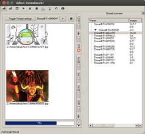 Softwarovásklizeň (13.11.2013) - obrázky k článku.