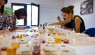 Test potravin: Chutná nám kvalita, nebo si vystačíme smálem?