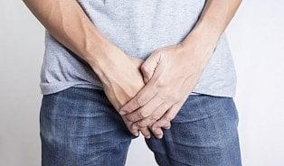 Vasektomie znamená mužskou sterilizaci. Je to napořád?