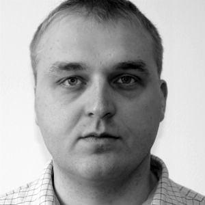 Štěpán Bechynský