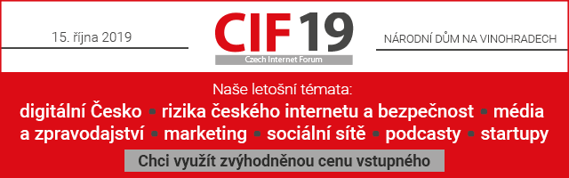 CIF-tip-temata1