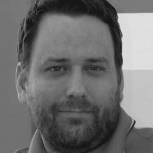 Michal Vaňo