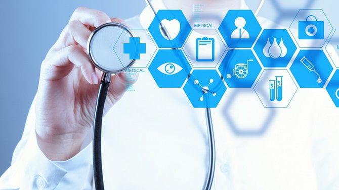 Jaké příspěvky od zdravotních pojišťoven se teď hodí? Najděte si ten svůj