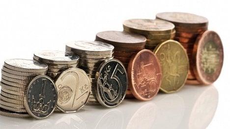 Nebankovní půjčky ihned na účet brno otevírací doba