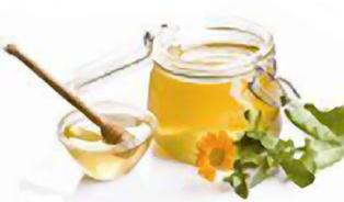Není med jako med. Nenaletěli jste?