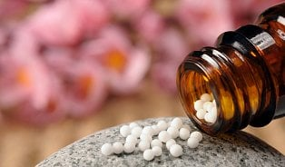 Vitalia.cz: 7pravidel pro homeopatii