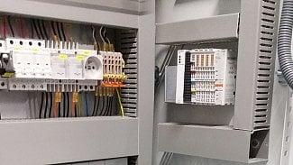 Root.cz: Bez dobře udělané elektřiny servery nefungují