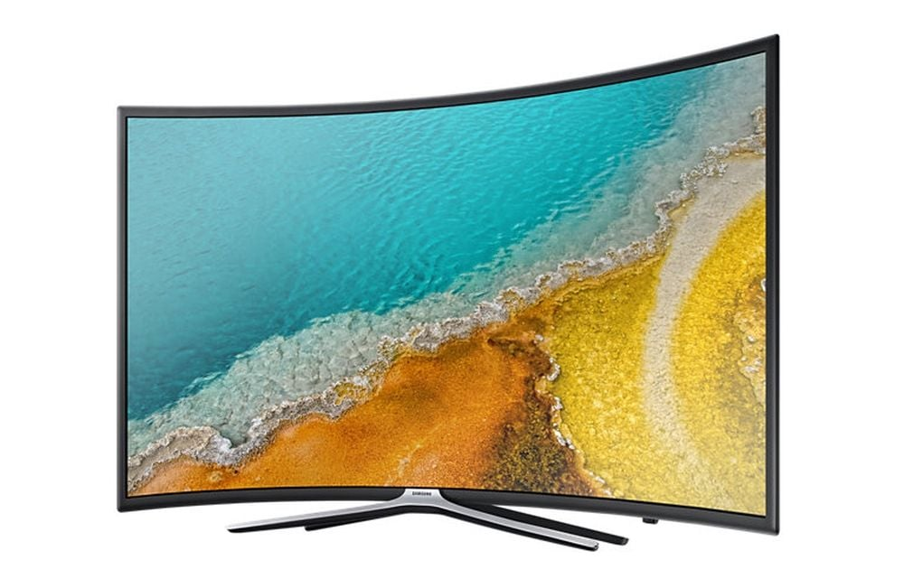 Samsung UE49K6372SU