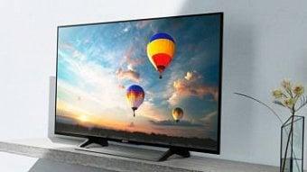 DigiZone.cz: DVB-T2 ověřeno: přes 30 nových televizorů