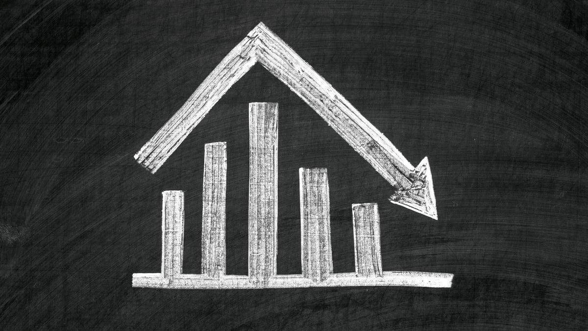 OSV� hlavn�ch ub�v� po tis�c�ch navzdory ekonomick�mu r�stu. Jak zap�sob�#EET?