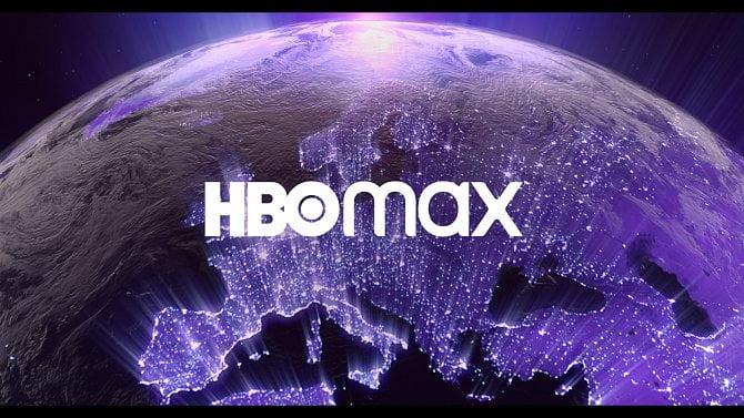 HBO Max přijde zkraje roku 2022, filmy na něm budou už 45 dnů po kinopremiéře