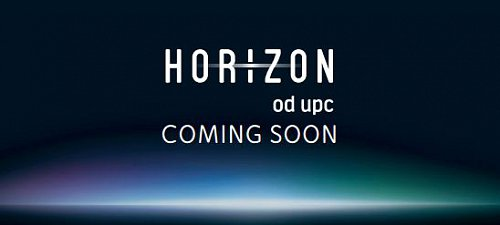 Příchod platformy Horizon do České republiky se blíží