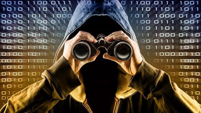 [aktualita] Původně v ČR zatčený hacker Nikulin dostal v USA sedm let vězení