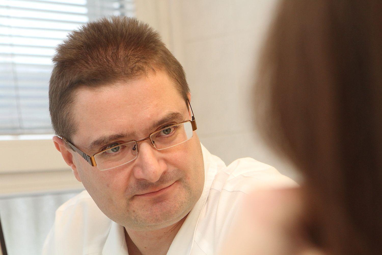 Jiří Fencl