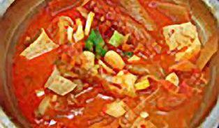 Připravte si jedno z nejzdravějších jídel, naučte se kimčchi
