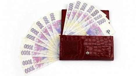 Nebankovní půjčky 500 kč mince