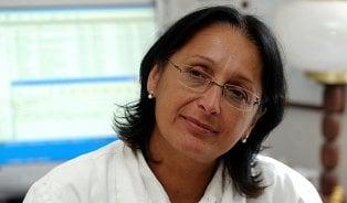 Prof. Papežová: Posedlost zdravou výživou vede až kporuše příjmu potravy