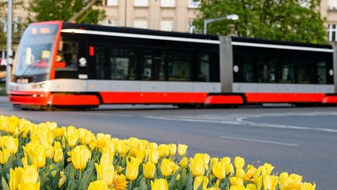 [aktualita] Tramvaje v Praze budou hlásit aktuální polohu. Využijí k tomu i Galileo