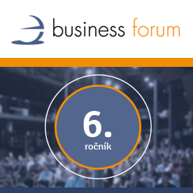 Logo E-Business Forum 2014