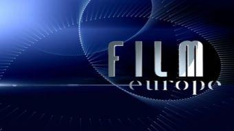 DigiZone.cz: Film Europe bude vysílat ivBeneluxu