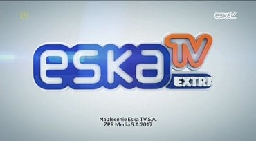 Eska TV Extra.