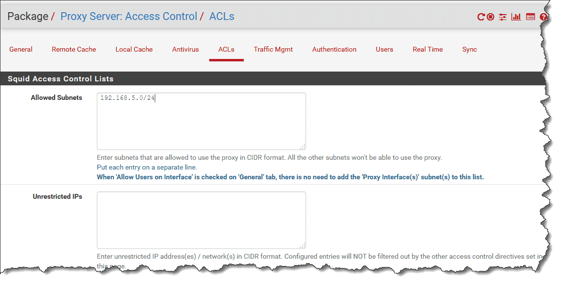 Armoured Vehicles Latin America ⁓ These Pfsense Antivirus Without Proxy