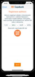 Novou verzi mobilní aplikace pro iOS si můžete zdarma stáhnout na App Store.