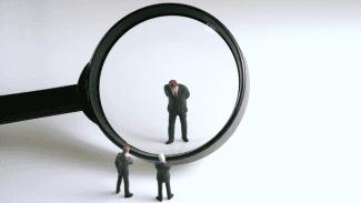 Nový občanský zákoník ovlivní ipracovněprávní praxi