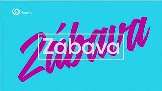 Lupa.cz: DVB-T2 vysílání v Česku má první HD program
