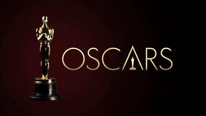 [aktualita] Zájem o Oscary byl nejnižší v historii měření sledovanosti