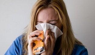 Vitalia.cz: Jste stále nemocní? Chybí vám zinek
