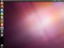 Ubuntu 11.04 (Natty Narwhal)