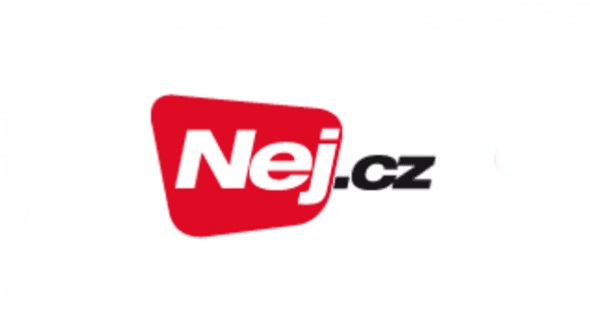 [aktualita] Antimonopolní úřad schválil odkup poskytovatelů Telly a itself ze strany Nej.cz