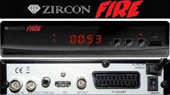 """DigiZone.cz: Test set-top boxu s""""DVB-T2ověřeno"""""""