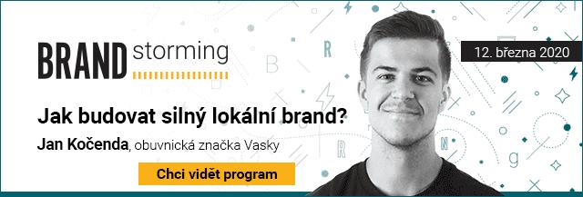 BRAND Vasky