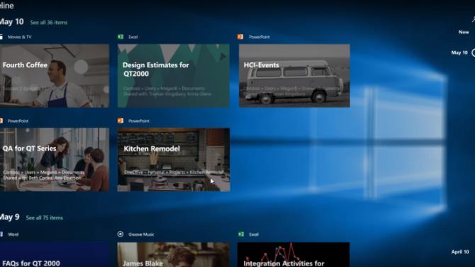 Jak na správu aktualizací Windows 10– 3.díl