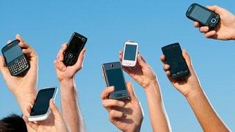 Lupa.cz: Návrh standardu pro 5G sítě je na světě