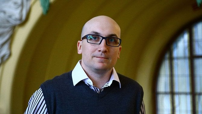 Tomáš Konkol (Emos): Voblasti digitální televize už se soustředíme pouze na terestrické vysílání