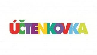 Podnikatel.cz: Zájem o Üčtenkovku klesá, ale za propagaci se utrácí