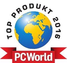 Top produkt 2016